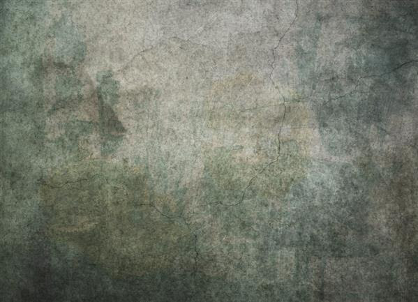 aged wall texture free download