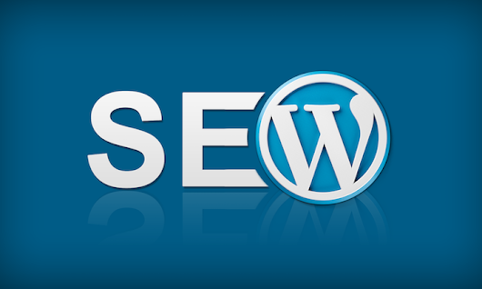 How to Dominate SEO With the 46 Hottest WordPress Plugins