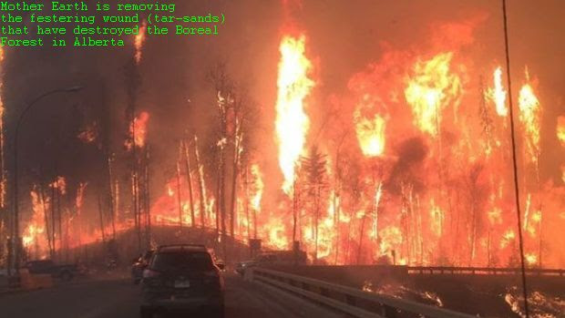 fort-mcmurray-fire-1