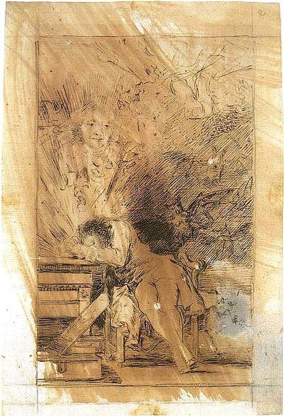 File:El sueño (dibujo preparatorio, 1797).jpg