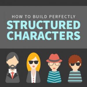 ws_structuredcharacters-500_medium