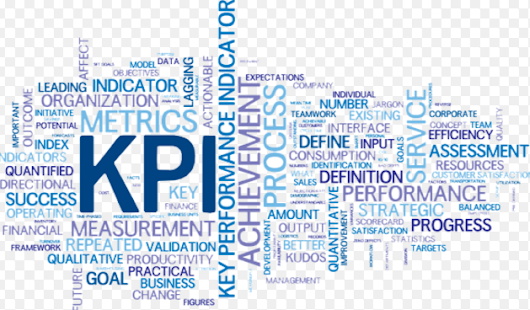 KPI Metrics ... The Website Performance Indicators You Must Avoid