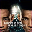 Watch After Earth Movie online free Stream and also available HD Picture Quality Downloading Here!!!