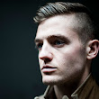 Robbie Rogers: why coming out as gay meant I had to leave football