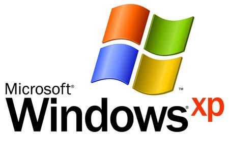 Como formatar o Windows XP (Foto: Divulgação)