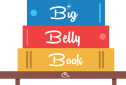 Big Belly Book