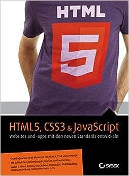 Javascript Herunterladen