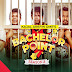 Download Bachelor Point S02 (2019) EP03 Bangla Natok Ft.Mishu Sabbir & Tawsif Mahbub HD