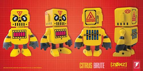 CITRUS-BRUTE-DYNOMIGHTNYC