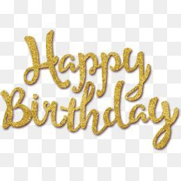 Birthday Party PNG Images, Download 18,981 PNG Resources