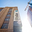 Twitter's Big Day: Why Zero Profits Make for a Great IPO | Wired Business | Wired.com