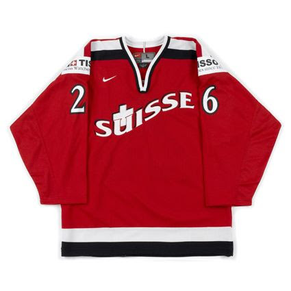 2004 Switzerland jersey photo Switzerland2004WCF.jpg