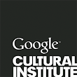 Made in Italy - Google Cultural Institute