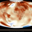 History of global temperature 1880-2016 | EarthSky.org