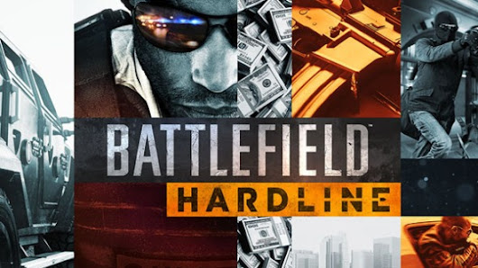 Battlefield 4 Free Download PS3,PS4,XboxLive,PC: Battlefield Hardline Beta Keys For PS4 and PC Free
