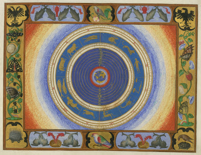 portolan atlas zodiac