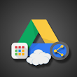Getting Started with Google Drive, Episode IV (The Beginning)