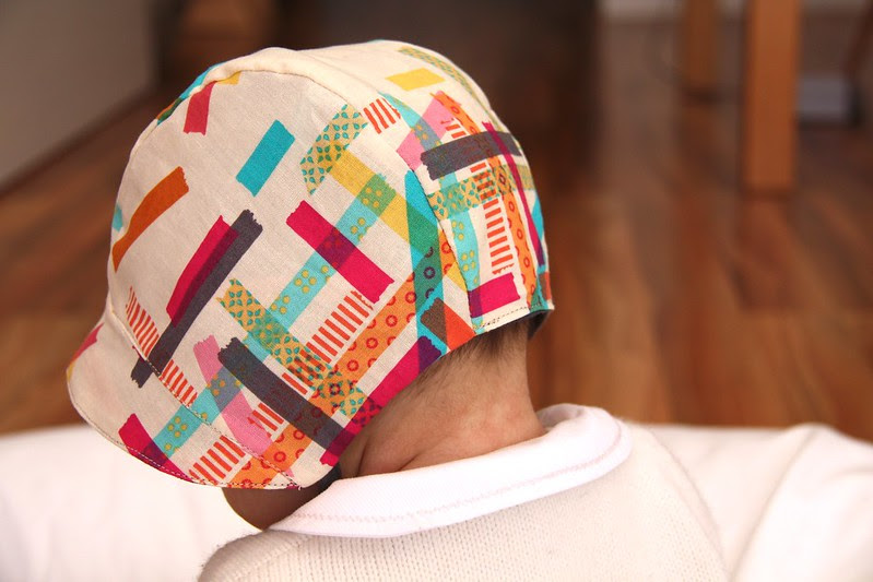 conjunto washi tape