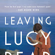 Book review: Leaving Lucy Pear by Anna Solomon