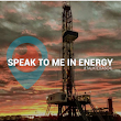 Check out #talktexasoil on Rigzone