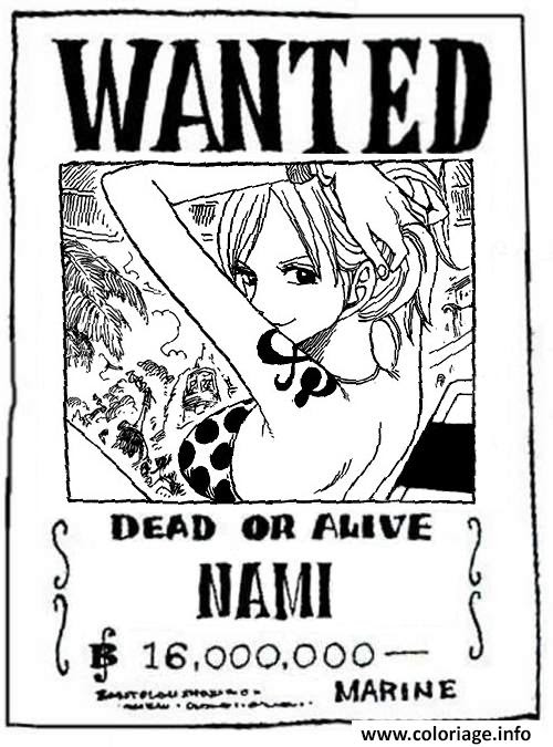 Collection Image Wallpaper Image One Piece Dessin