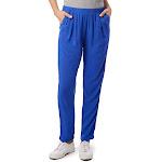 Alternative Rayon Challis Trouser Pants