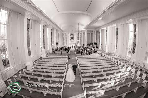 Orlando Wedding Orange County Regional History Center