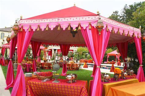 Event Bazaar   Event Bazaar Studio Gallery