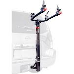 Allen Sports Deluxe 2-Bike Hitch Rack