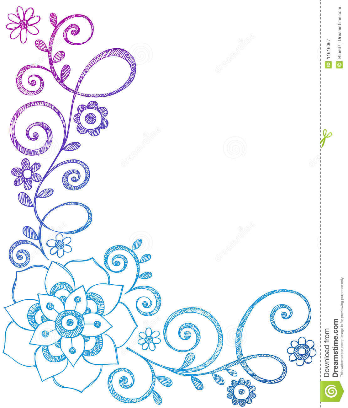 Drawing Designs On Paper Borders Easy Max Installer