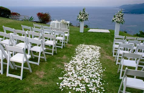 Best Wedding Locations in Jamaica Part 1   Jamaicans.com