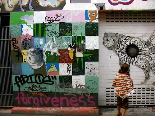 adios forgiveness