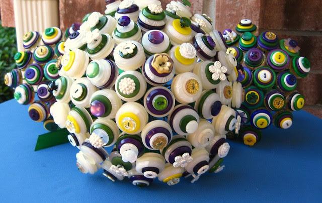 Keema S Blog Mardi Gras Themed Weddings Can Be Great Fun