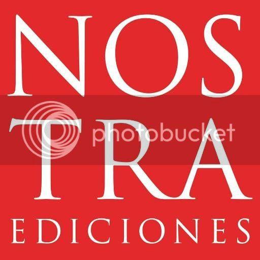Nostra Ediciones