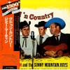 MARTIN, JIMMY - good'n country