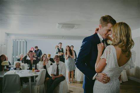 17 Best images about Weddings at Watergate Bay on