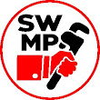SW Missouri Plumbing on Twitter