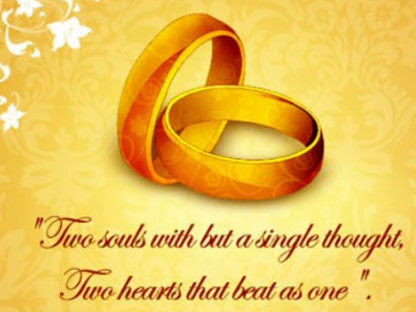 Two Hearts That Beat As One Pictures Photos And Images For