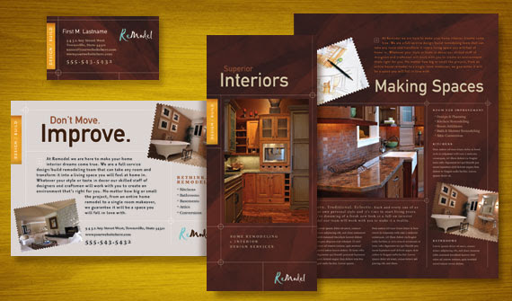 Great Home Remodeling Business Flyer Template 570 x 335 · 51 kB · jpeg