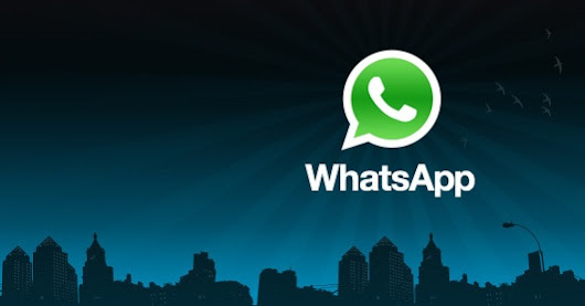WhatsApp beta tests live location tracking