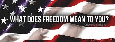 military freedom quotes quotesgram