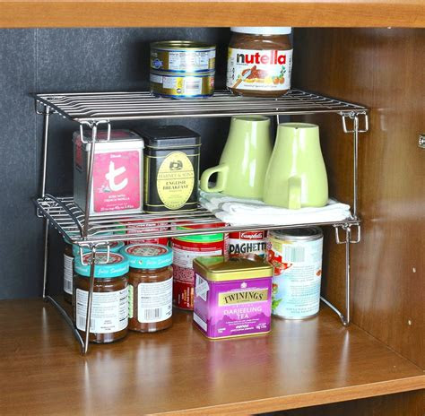 mind blowing kitchen cabinet organization ideas youll