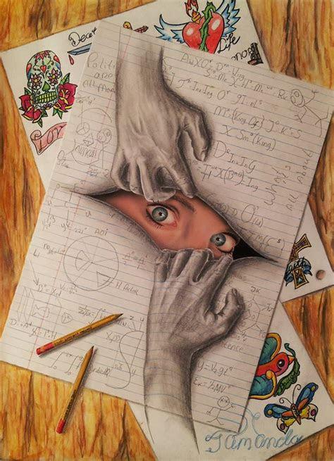 awesome  drawing  dantemallboro  deviantart