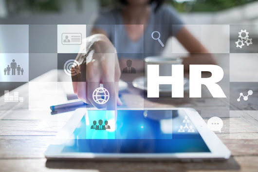 Attention: Hiring Managers, Candidates Want Straight Answers | Time and Attendance Blog, Workforce Management Software