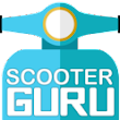 Recently launched scooters in India