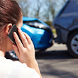 Adding Roadside Assistance to Your Auto Insurance