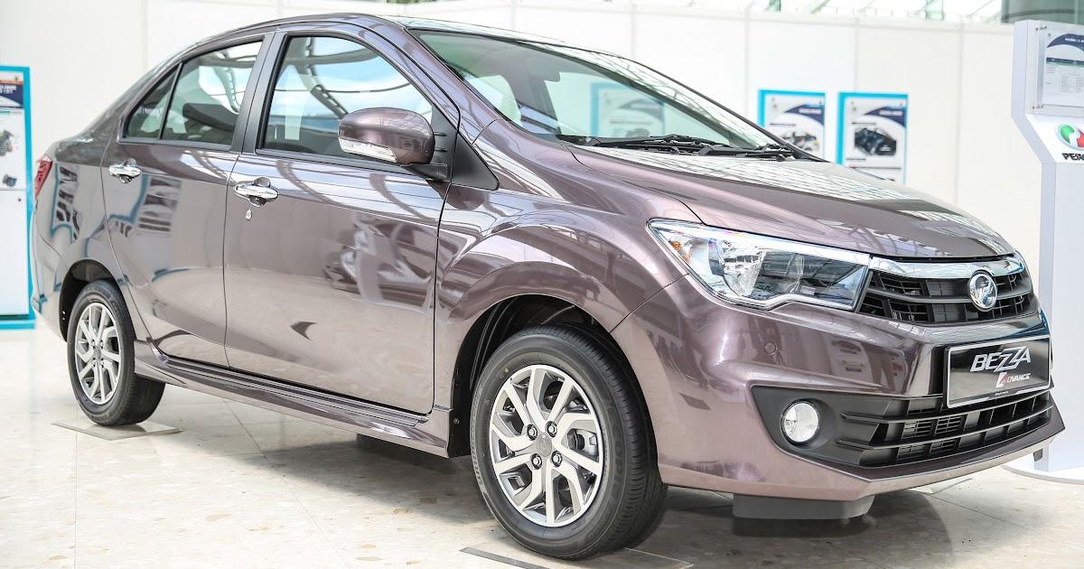 Hyundai Avega 2011 - Mobil Bekas - 840689799