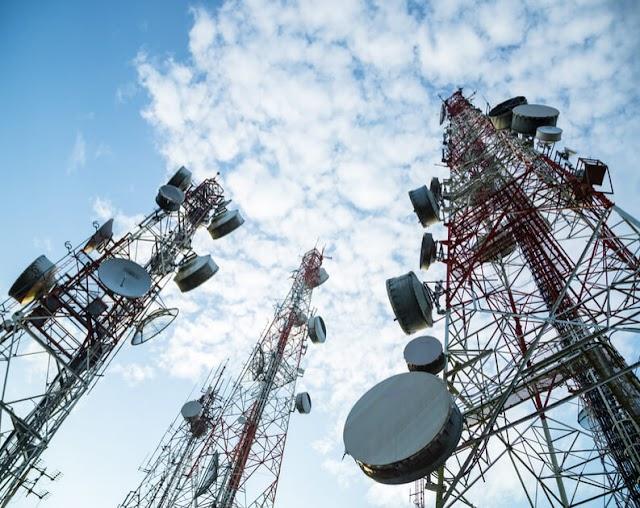Télécommunication : Tous savoir sur la nouvelle numérotation à 10 chiffres en Côte d'Ivoire dès le 31 janvier
