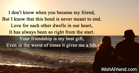 Best Of Best Guy Friend Quotes And Sayings I Miss You Friendship