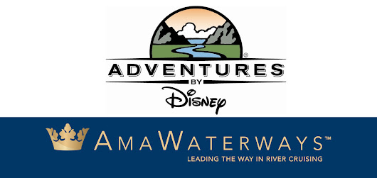 Adventures by Disney Announces 2019 European River Cruises & Disney Cruise Add-ons in San Diego • The Disney Cruise Line Blog